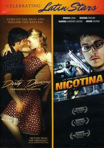 Havana Nights /  Nicotina