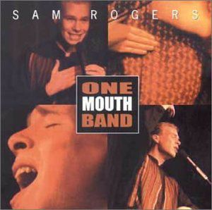 One Mouth Band