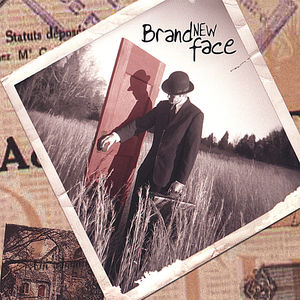 Brand New Face