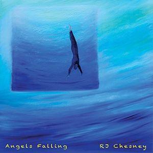 Angels Falling