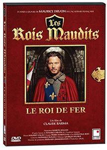 Le Roi de Fer-Episode 1 [Import]