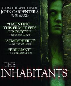 The Inhabitants
