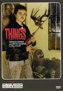 Things (1989)