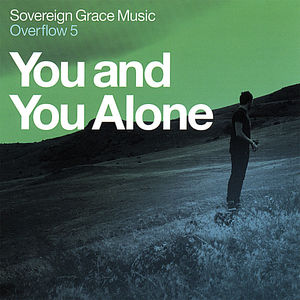 You & You Alone