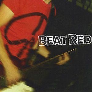 Beatred