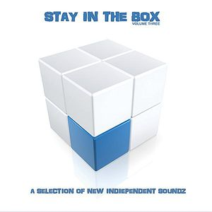 Stay in the Box 3