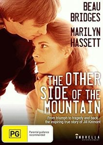 Other Side of the Mountain [Import]