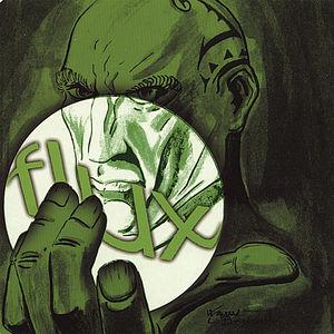 Green Album