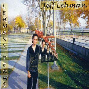 Lehman's Terms