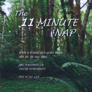 11 Minute Nap