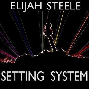 Setting System