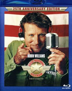 Good Morning Vietnam (25th Anniversary Edition)