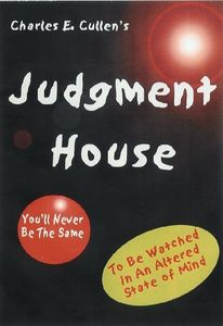 Judgment House