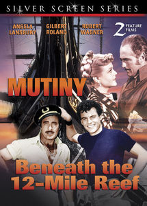 Beneath the 12 Mile Reef /  Mutiny