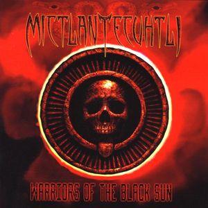 Warriors of the Black Sun