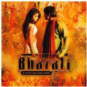 Bharati [Import]