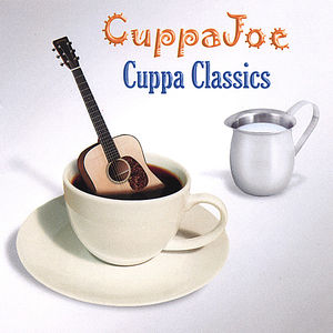 Cuppa Classics