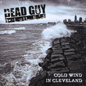 Cold Wind in Cleveland