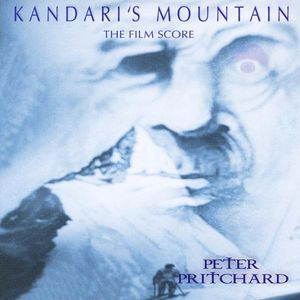 Kandari's Mountain