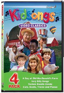 Video Classics