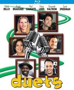 Duets