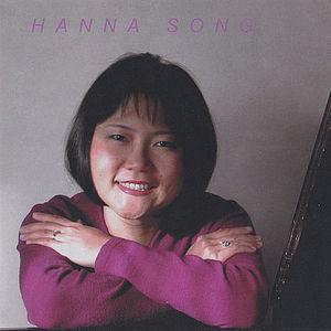 Hanna Song Piano
