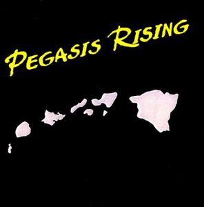 Pegasis Rising