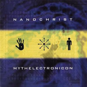 Mythelectronicon