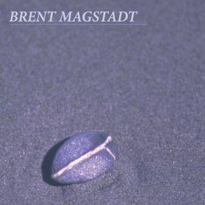 Brent Magstadt
