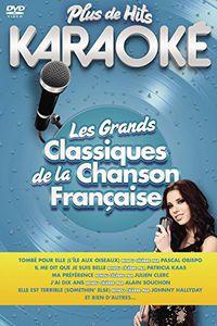 Grands Classiques de la Chanson Francais /  Various [Import]