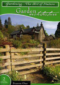 Garden Architecture: Season 1