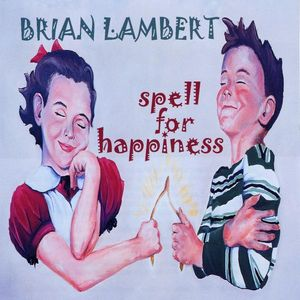 Spell for Happiness