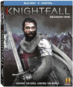 Knightfall: Season One