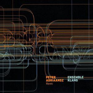 Waves-Peter Adriaansz