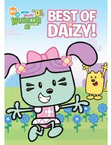 Wubbzy: Best of Daizy