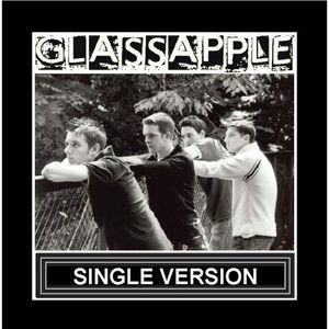 Single Version