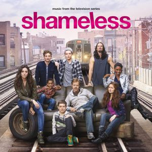 Shameless Music From the Television Series)
