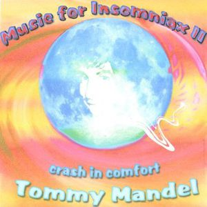 Music for Insomniax II