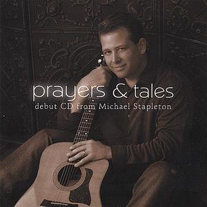 Prayers & Tales