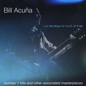 Number One Hits & Other Associated Masterpieces
