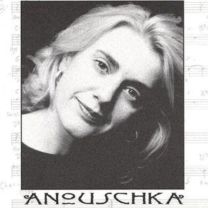 Anouschka