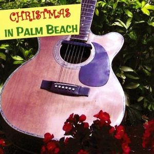 Christmas in Palm Beach
