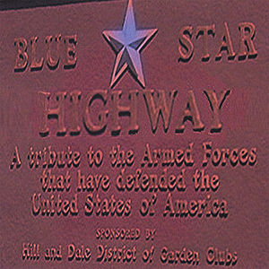Bluestar Highway