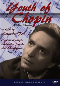 Youth of Chopin