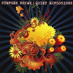 Quiet Explosions