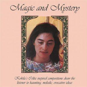 Magic & Mystery