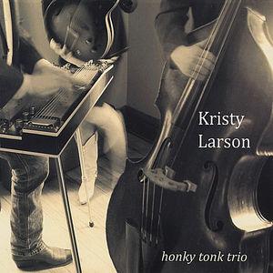 Honky Tonk Trio