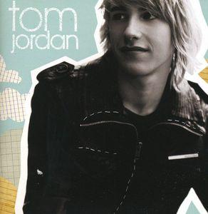 Tom Jordan [Import]