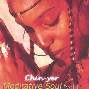 Meditative Soul 1