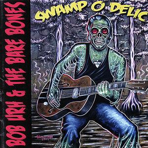 Swamp O Delic